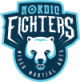 Nordic fighters